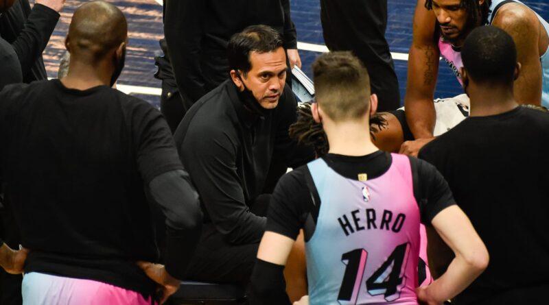 miami-heat:-3-goals-for-tyler-herro's-2021-22-season-–-all-u-can-heat