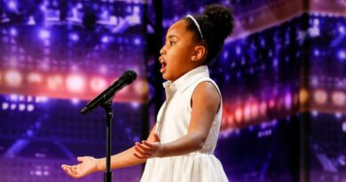 'agt':-simon-cowell-breaks-show's-rules-so-9-year-old-opera-singer-could-make-history-–-usa-today