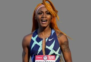 suspended-sprinter-sha'carri-richardson-removed-from-team-usa-–-alabama-news-–-alabama-news-network