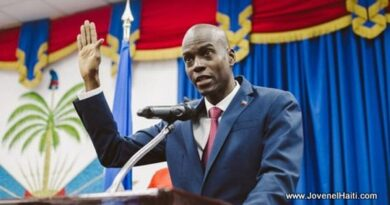 haiti's-president-was-killed-inside-his-home.-here's-what-to-know-about-jovenel-moise-–-miami-herald