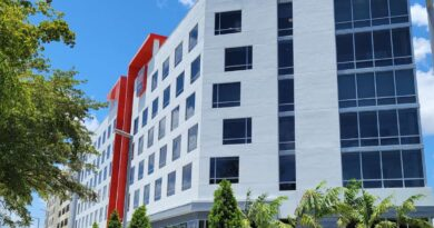 radisson-red-enters-miami's-booming-commerce,-marking-the-brand's-fourth-hotel-opening-in-the-americas-–-hospitality-net-–-hospitality-net