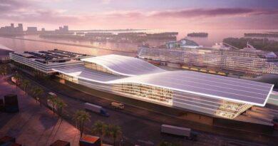 msc-cruises-announces-new-cruise-terminal-in-miami-–-travelpulse