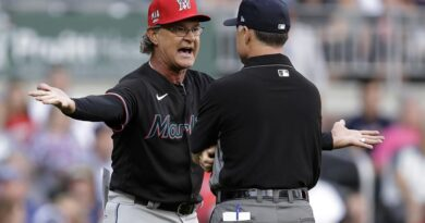 don-mattingly-agrees-to-manage-miami-marlins-in-2022-–-imperial-valley-press