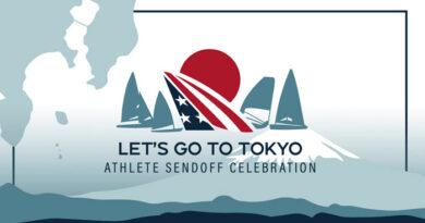 video:-usa-team-sendoff-for-tokyo-2020->>-scuttlebutt-sailing-news-–-scuttlebutt-sailing-news