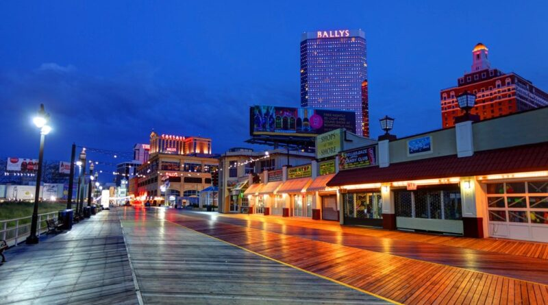 searching-for-a-beach-home?-these-are-the-top-10-most-affordable-towns-–-usa-today