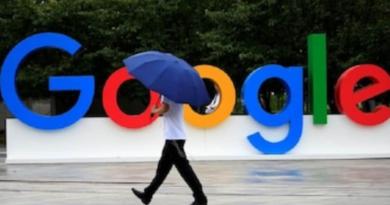 google-vs-usa:-breakthrough-antitrust-proceedings-on-play-store-monopoly-–-ohionewstime.com