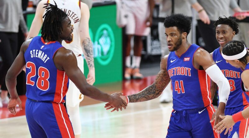 pistons-get-good-news,-bad-news-from-team-usa-on-rookies-bey,-stewart-–-the-detroit-news