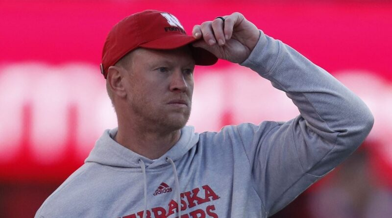 why-nebraska,-scott-frost-is-college-football's-most-interesting-hot-seat-situation-entering-2021-season-–-247sports