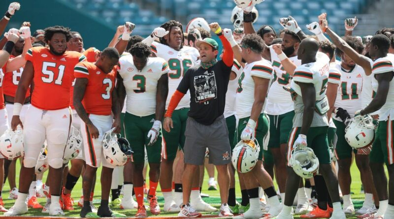 american-top-team-head-offers-miami-hurricane-players-$600-a-month-under-nil-deal-–-palm-beach-post