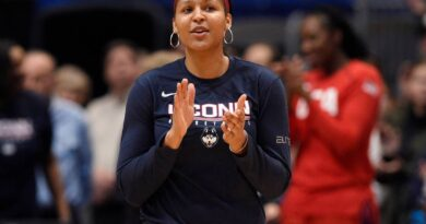 moore-non-committal-on-wnba-return-with-documentary-upcoming-–-miami-herald
