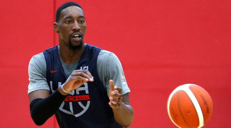 what-will-adebayo's-olympic-role-be?-also,-praise-for-spoelstra-and-battier's-next-challenge-–-miami-herald