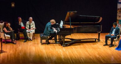 frost-chopin-academy-and-festival-offers-free-access-to-top-performers-–-miami-new-times
