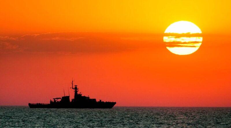 black-sea-drills-showcase-strong-nato-ukraine-defense-ties-–-miami-herald