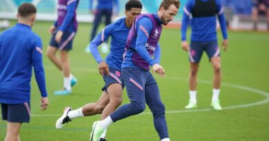 to-home-or-rome?-england-takes-on-italy-to-end-title-drought-–-miami-herald