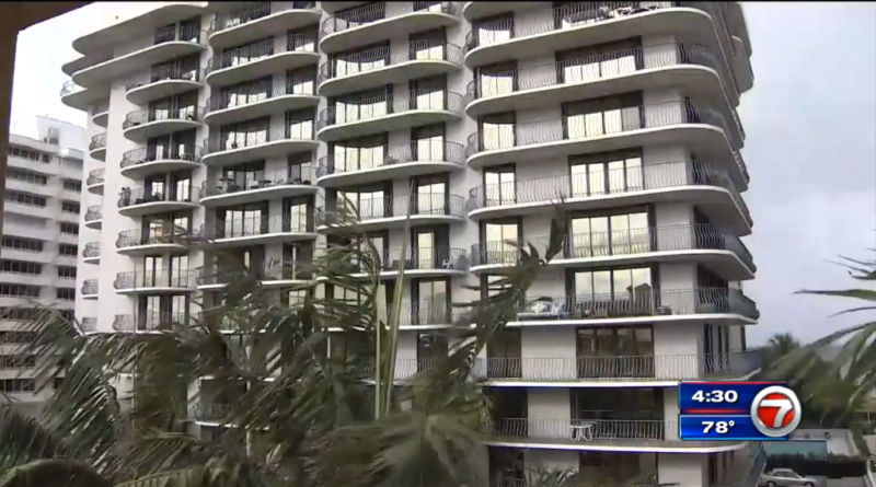 officials-across-florida-rethink-condo-inspection-policies-–-wsvn-7news- -miami-news,-weather,-sports- -fort-lauderdale