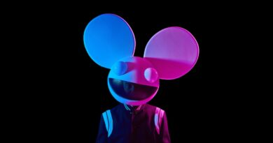 day-of-the-deadmau5-will-land-in-miami-this-october-–-miami-new-times
