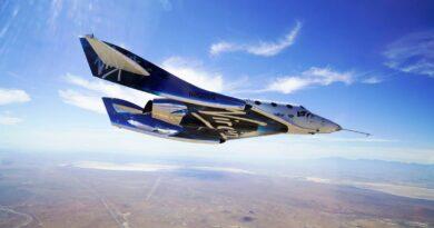 virgin-galactic's-richard-branson-flying-own-rocket-to-space-–-miami-herald