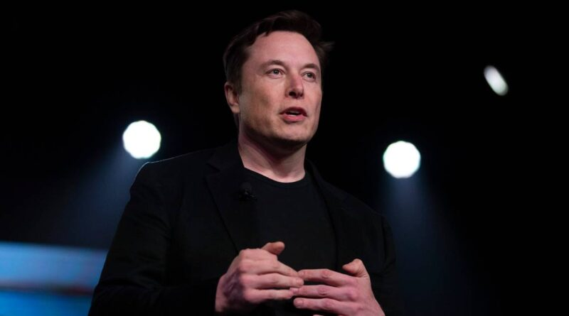 musk-under-fire-again:-ceo-to-testify-over-tesla-acquisition-–-miami-herald