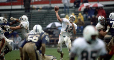 the-100-greatest-plays-in-dolphins-history:-no.-63-–-dolphinmaven