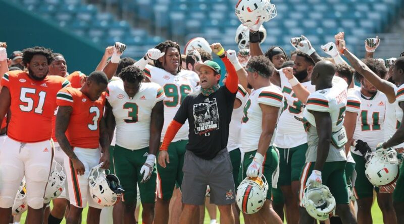 a-look-at-the-composite-preseason-rankings-for-miami-and-their-opponents-going-into-2021-–-247sports