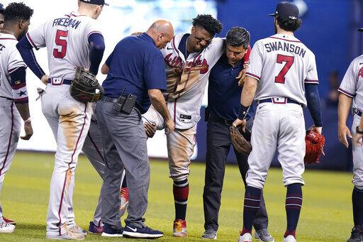braves-star-acuna-out-for-season-after-tearing-knee-vs-miami-–-cbs46-news-atlanta