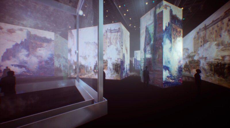 on-heels-of-van-gogh,-immersive-monet-exhibit-coming-to-several-us.-cities-–-travelawaits