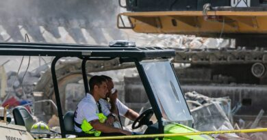 death-toll-reaches-86-in-surfside-collapse.-site-to-be-cleared-'sooner-than-expected'-–-miami-herald