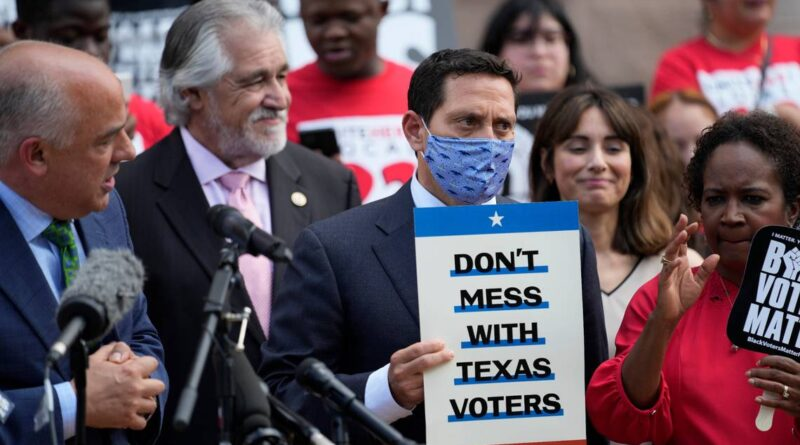 texas-gop-advances-voting-restrictions-as-hundreds-push-back-–-miami-herald
