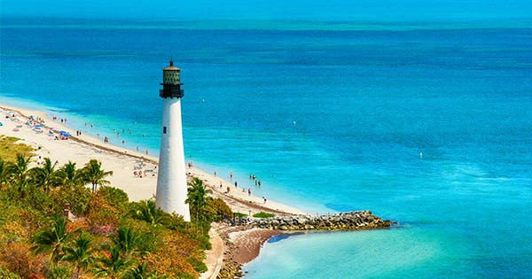 8-drop-dead-gorgeous-florida-island-escapes-perfect-for-your-next-staycation-–-purewow