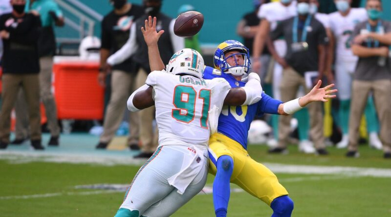 should-the-miami-dolphins-give-emmanuel-ogbah-a-contract-extension-before-he-hits-free-agency-in-2022?-–-the-phinsider