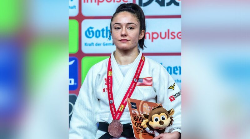 miami-born-judoka-strives-to-be-relentless-for-her-second-olympic-games-–-nbc-6-south-florida