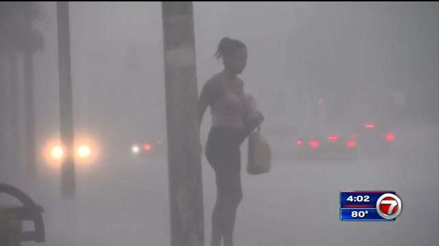 downpours-across-south-florida-cause-flooding-in-miami-beach,-fort-lauderdale-–-wsvn-7news-|-miami-news,-weather,-sports-–-news-chant-usa