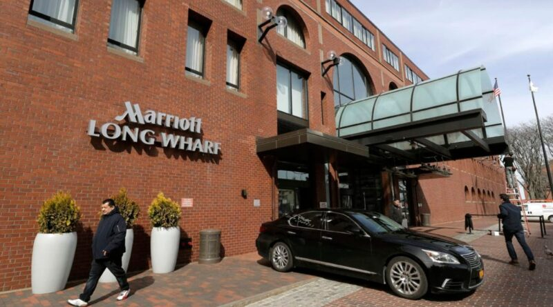 report:-boston's-hotel-market-is-among-the-nation's-most-depressed-–-metrowest-daily-news