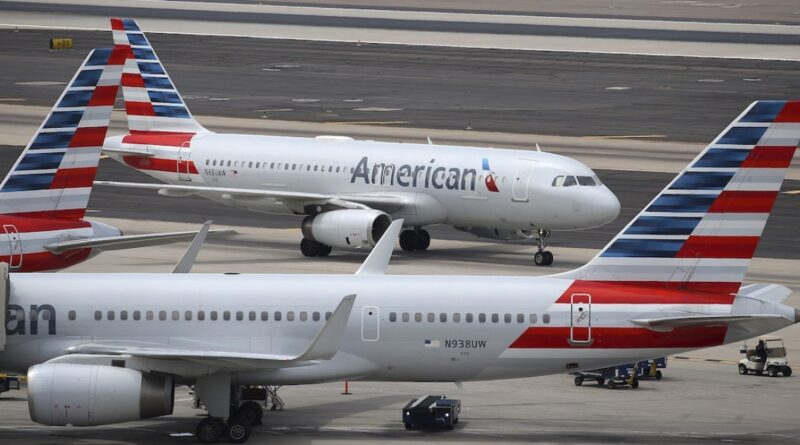 american-airlines-expands-nonstop-service-from-mke-to-miami-–-wtmj-tv