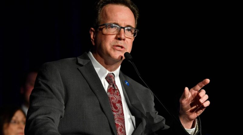 republican-auditor-entering-2023-kentucky-gubernatorial-race-–-miami-herald