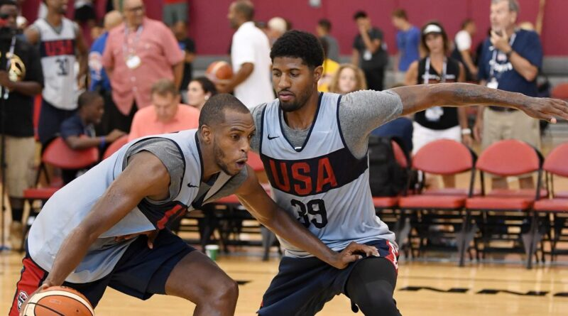 clips-nation-daily-news:-how-much-could-paul-george-have-helped-team-usa?-–-clips-nation