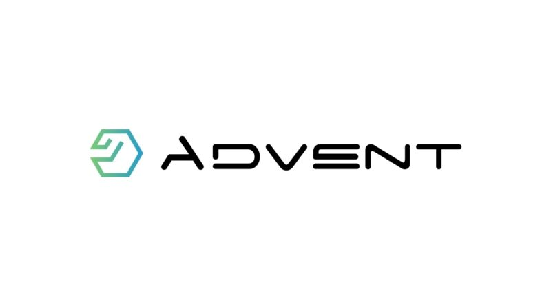 advent-technologies-to-showcase-fuel-cell-products-for-the-defense-industry-at-the-usa-pavilion-at-defea-defence-exhibition-athens-–-business-wire