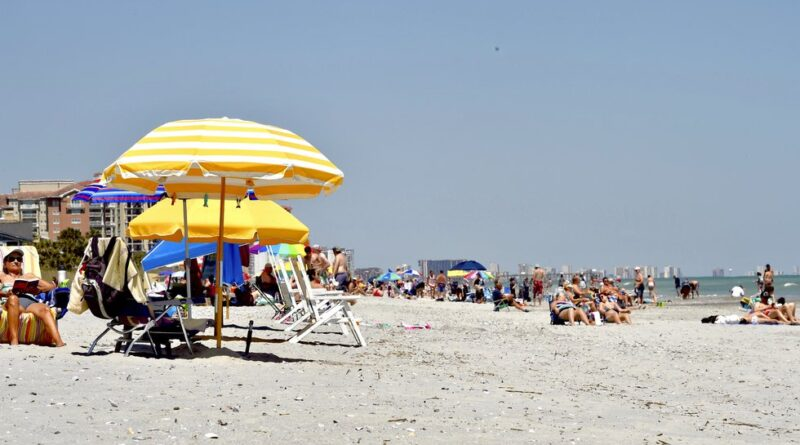 myrtle-beach-tops-list-of-fastest-growing-places-in-the-united-states-–-wmbf