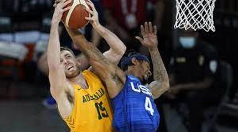 redeem-team:-exhibition-losses-will-be-just-the-fuel-team-usa-needs-heading-to-tokyo-|-opinion-–-miami-herald