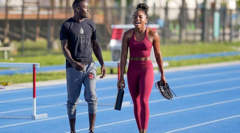 coach-joey-scott-made-tropical-park-a-training-ground-for-tokyo-bound-track-olympians-–-miami-herald