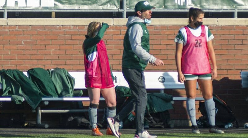 soccer:-ohio-releases-2021-schedule-–-the-post-–-the-post