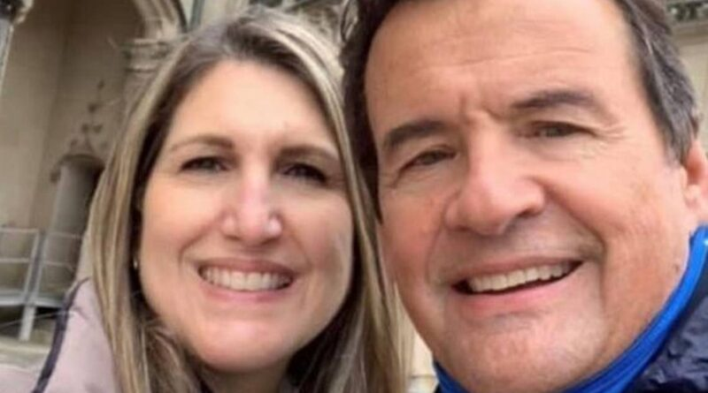 she-was-a-beloved-braddock-teacher;-he-always-had-smile-on-his-face.-they-died-in-surfside-–-miami-herald