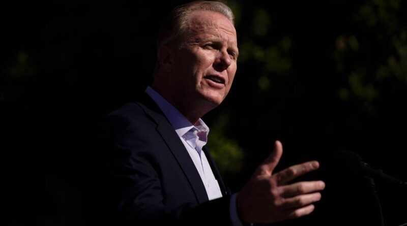 faulconer-calls-for-'war-footing'-to-fight-california-fires-–-miami-herald