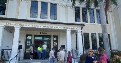 state-lawmakers-overruled-key-west-voters-on-cruise-ships-city-leaders-say-they'll-step-in.-–-miami-herald