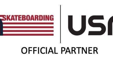 usana-lands-deal-with-usa-skateboarding-|-news-|-wfmz.com-–-wfmz-allentown