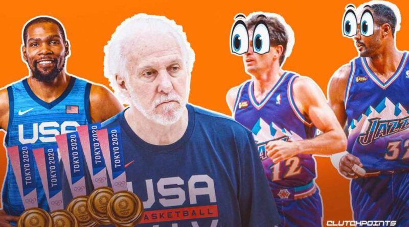 team-usa-news:-gregg-popovich-wants-americans-to-be-like-john-stockton,-karl-malone-–-clutchpoints