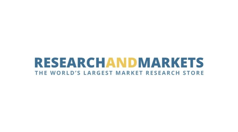 united-states-vaccine-market-research-report-2021:-focus-on-conjugate,-recombinant,-inactivated,-combination,-attenuated-–-researchandmarkets.com-–-business-wire