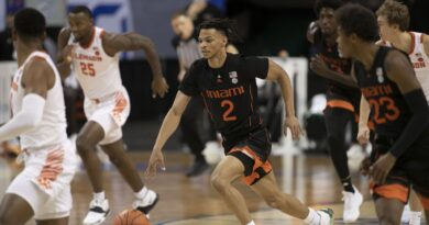 mcgusty,-wong-withdraw-from-nba-draft,-look-toward-fresh-start-in-2021-–-state-of-the-u