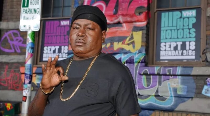 trick-daddy-gets-in-altercation-with-female-at-miami-club-video-went-viral-–-urban-islandz