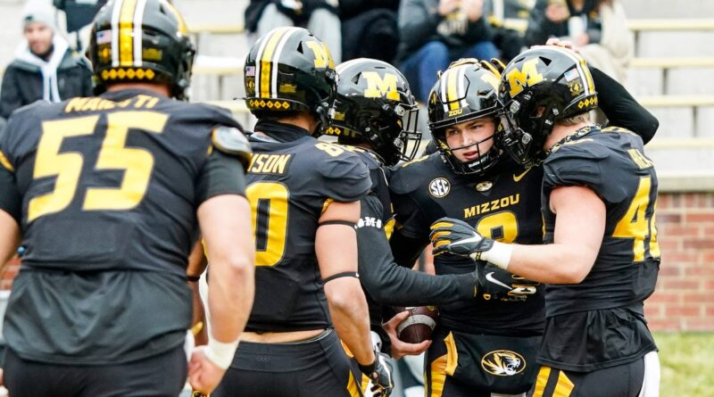 nil-influence-at-mizzou-primed-to-grow-further-after-bill's-signing-–-columbia-daily-tribune